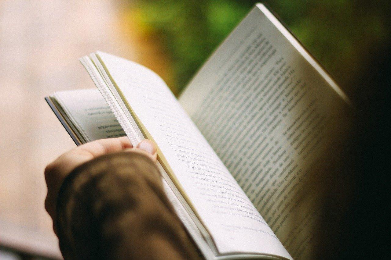 Tipy na knihy, ktoré vyplnia dlhé zimné večery