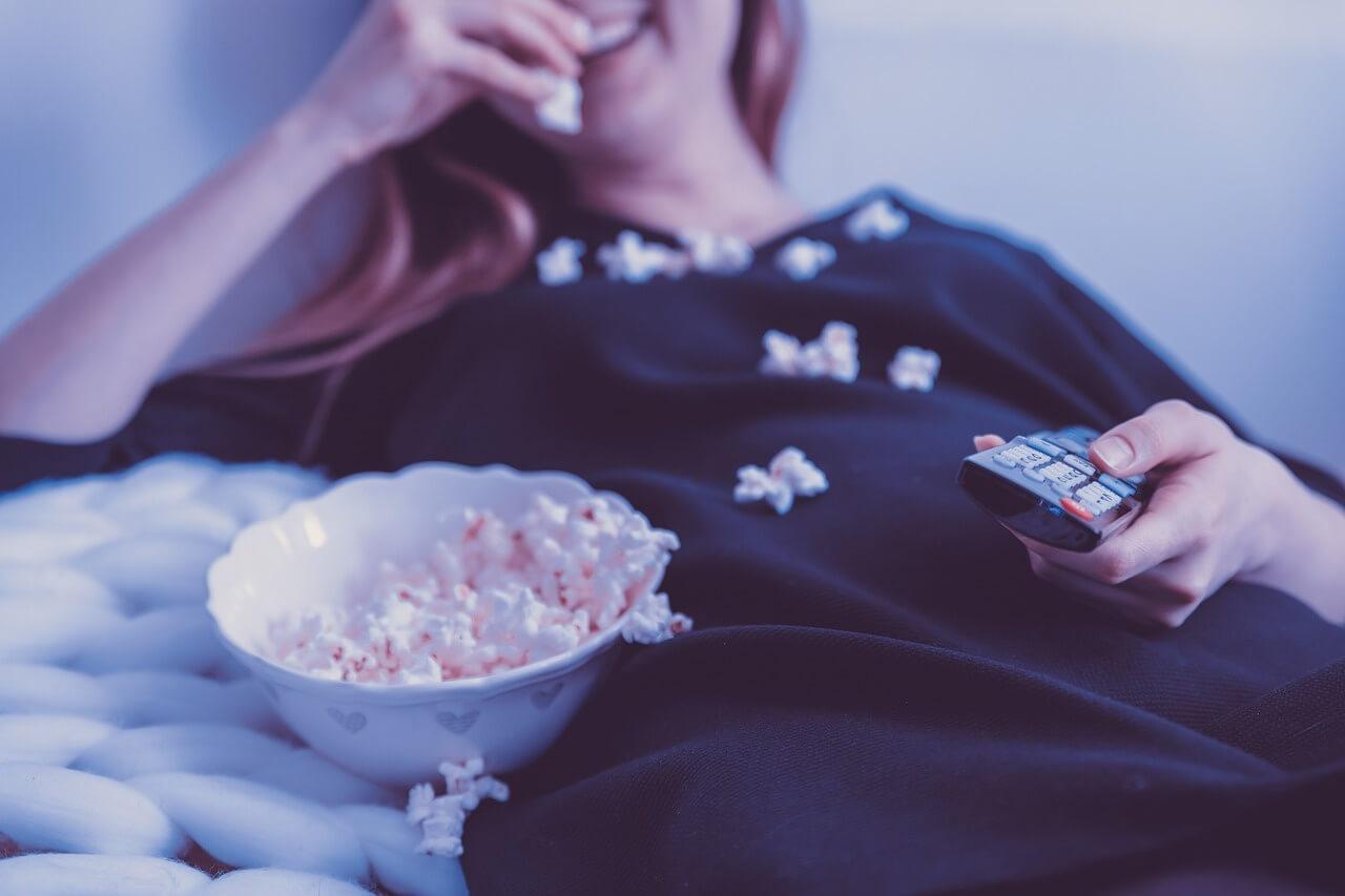 Filmy, ktoré vás nenechajú chladnými