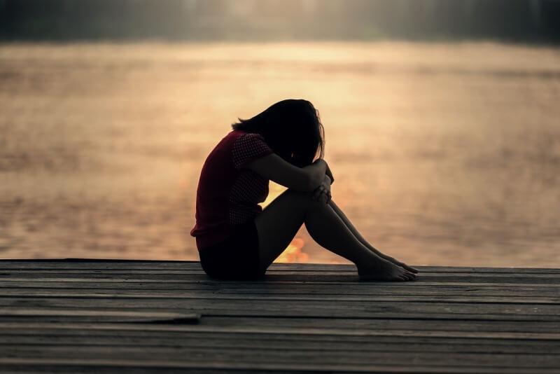 Čo nás naučí nepríjemný rozchod?
