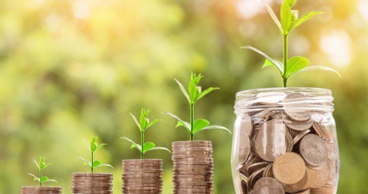 Ako efektívne ušetriť peniaze