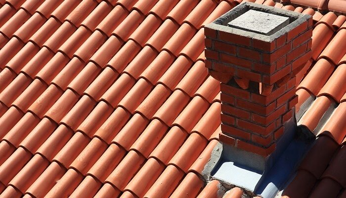 Koruna krásy vášho domu – strešná krytina