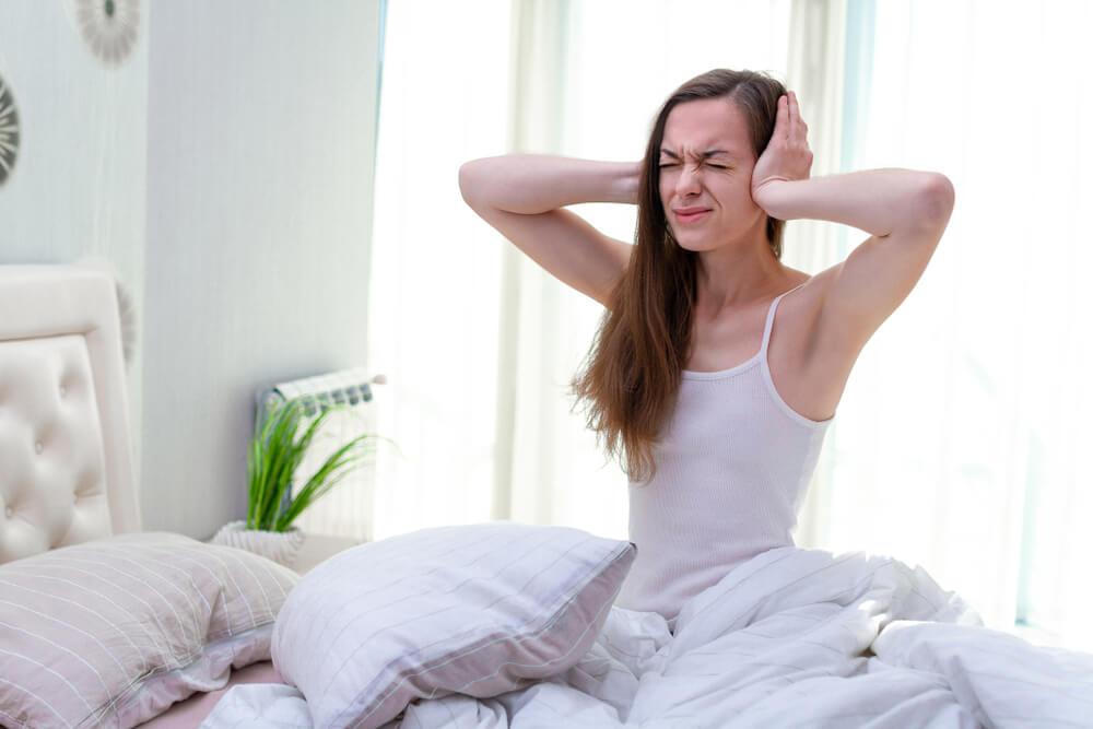 Riešenia pre spokojné spolunažívanie v bytových domoch